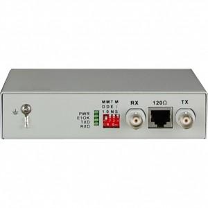 Serial to E1 Converter JHA-CE1R1