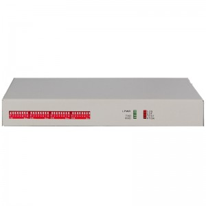 V Serial Interface Converter E1 To RS530 Series JHA-CE1fR530