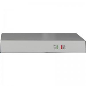 Unframed E1-RS530 interface Converter JHA-CE1R530