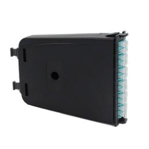 24C/12C MPO cassette