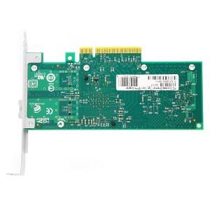 PCI Express x8 Single Port SFP+ 10 Gigabit Server Adapter JHA-QWC101