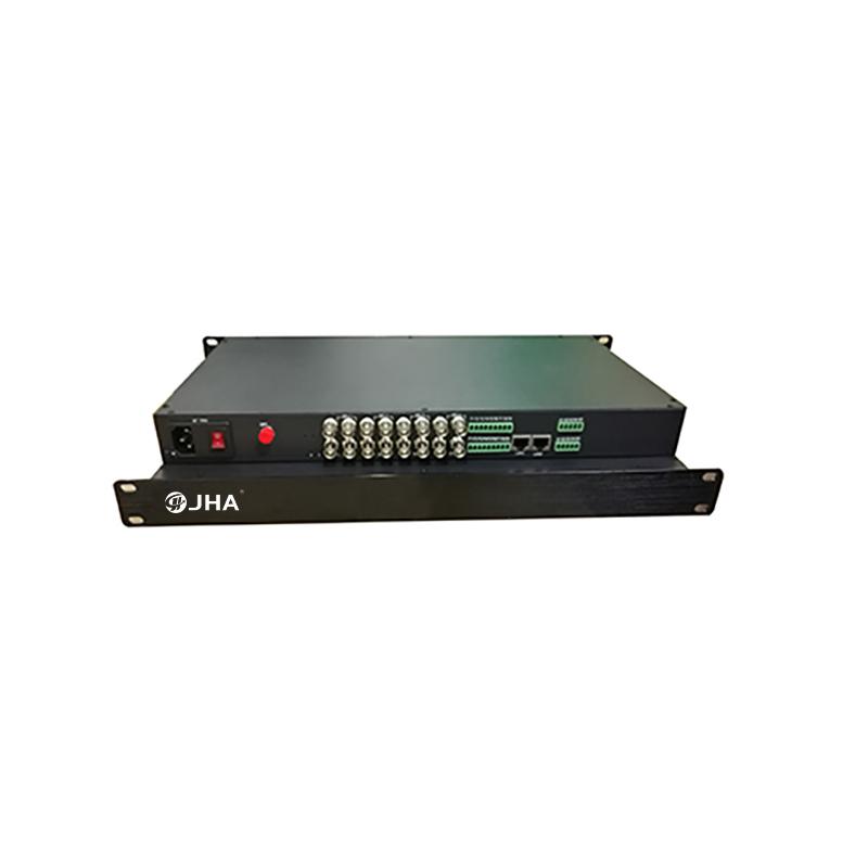 JHA-S800-1