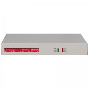 Framed E1-V.35 interface Converter JHA-CE1fV1