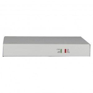 Co-Directional 64K Converter JHA-CE1tV1