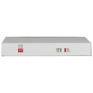Co-Directional 64K-FE Converter JHA-CE1tF1