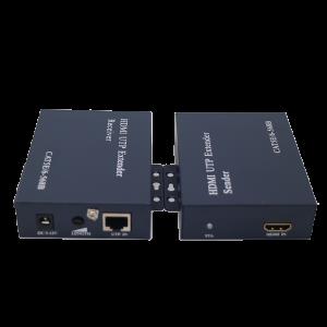 1080P HDMI+KVM Extender  JHA-EH200TR