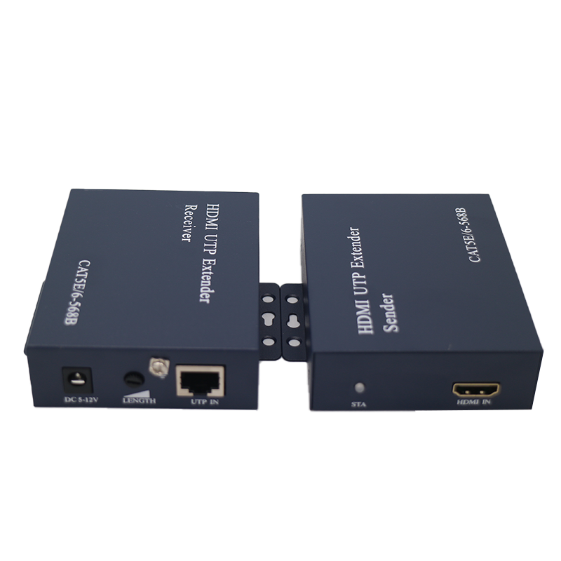 What is a network extender?