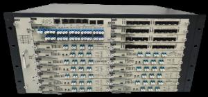 JHA-OP3800 WDM Equipment