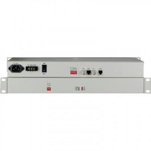 Unframed E1-FE Converter JHA-CE1F1
