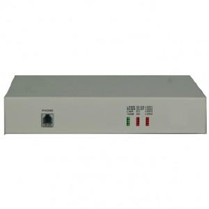 4E1 PDH Fiber Multiplexer JHA-CPE4m