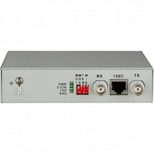 Serial to E1 Converter JHA-CE1Q1