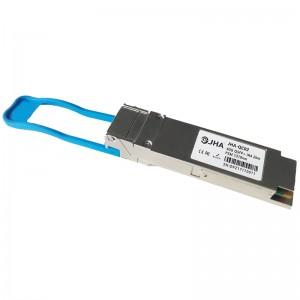 40G QSFP+ IR4, 2km 1310nm SFP Transceiver JHA-QC02