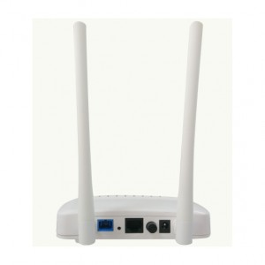 1*10/100/1000M Ethernet interface+1 GPON interface, Support 300Mpbs Wifi GPON ONT JHA700-G511GW-HR630